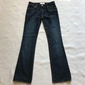 Paper Denim & Cloth 2 Mod 01 Vintage Bootcut 28
